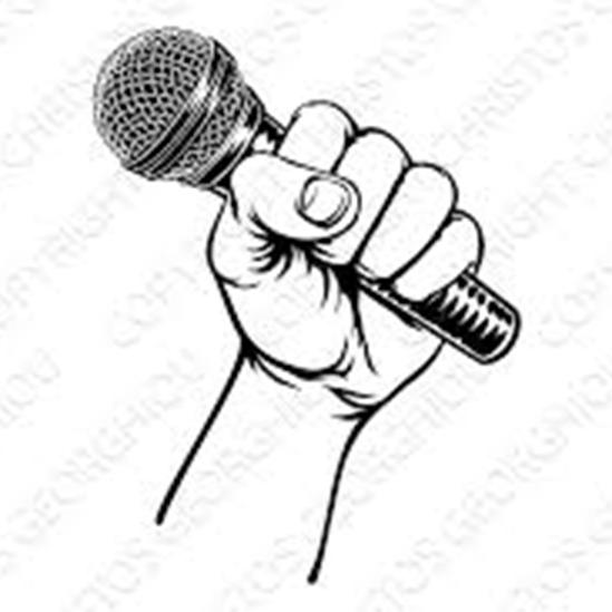 hand-holding-mic